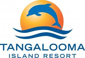 Tngalooma Island Resort