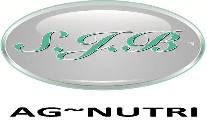 S.J.B. Ag~Nutri