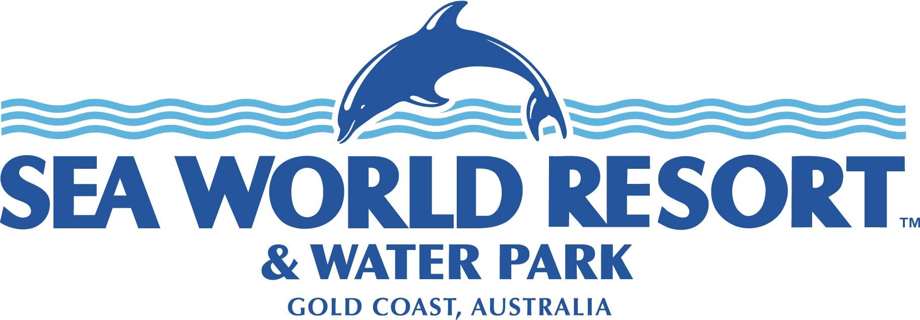 Seaworld Resort and Water Park